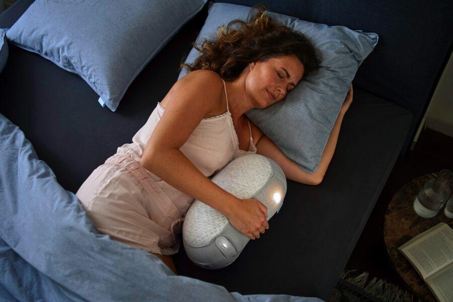 Jak dobrać poduszkę dla siebie?
